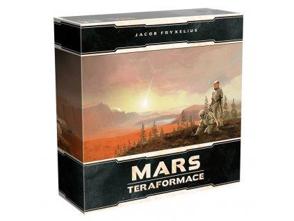 mars teraformace big box 615ed8a1d6e96