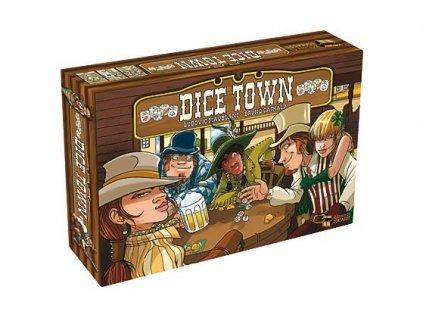dice town cesky 16694 0 1000x1000