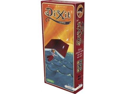 ASDIX02