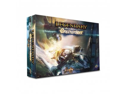 legendary encounters firefly deck building game 86047 2