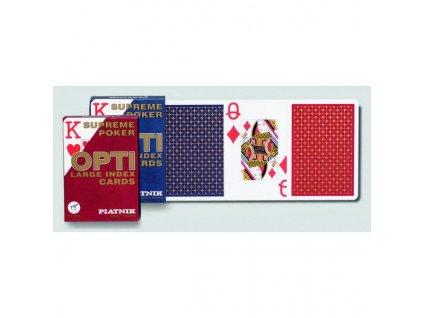 opti poker