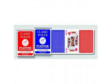 poker classic