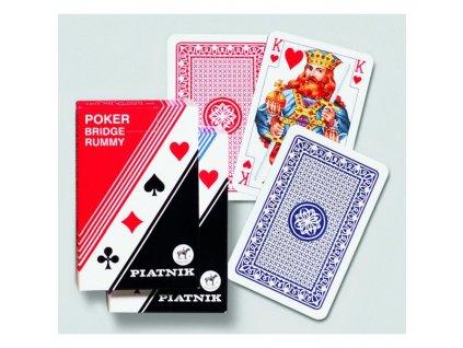 poker bridz klasicky