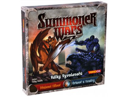 summoner wars.3507352040.1534841598