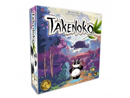 takenoko 6546 0 1000x1000