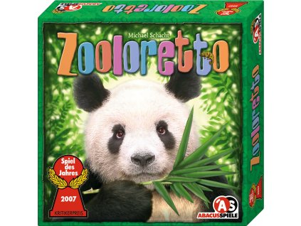 Zooloretto Bild01 Cover3D sRGB