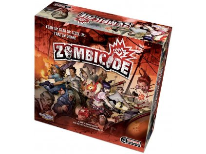 zombi1