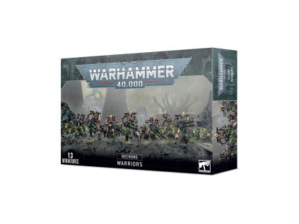https trade.games workshop.com assets 2020 10 TR 49 06 99120110052 Necrons Necron Warriors 1