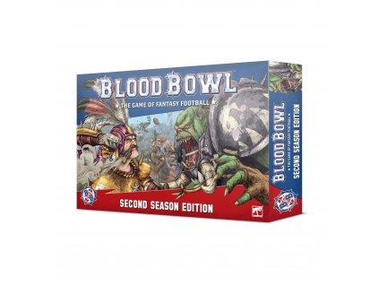 60010999003 BloodBowlENG01