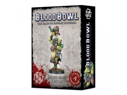 99120999002 BloodBowlTroll06