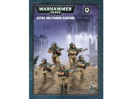 AM IG Cadians RO2 RTE.indd copy 1