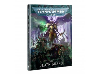 https trade.games workshop.com assets 2021 01 TR 43 03 60030102022 Codex Death Guard (HB) ENG