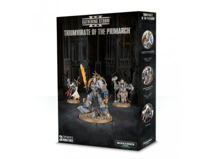 99120101177 TriumvirateofthePrimarch16