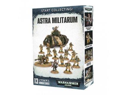 99120105065 StartCollectingAstraMilitarum03