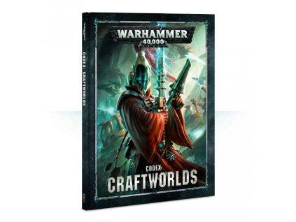 60030104011 CodexCraftworldsENG01