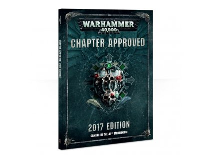 60040199091 ENGChapterApprovedCodex01