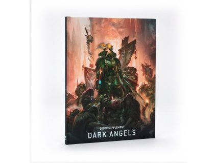 https trade.games workshop.com assets 2021 01 TR 44 01 60030101051 Codex Dark Angels (HB)