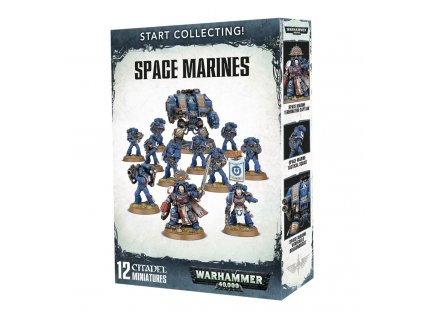 99120101153 StartCollectingSpaceMarines03