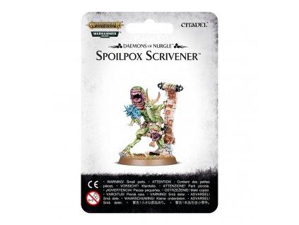 99079915003 SpoilpoxScrivener05