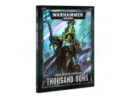 60030102019 CodexThousandSonsENG01