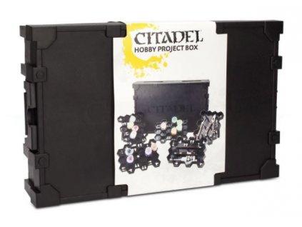 99239999080 CitadelProjectBox01