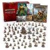 warhammer age of sigmar dominion 60c8a93f4c11b