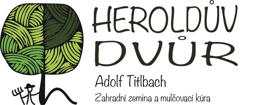 www.herolduvdvur.cz