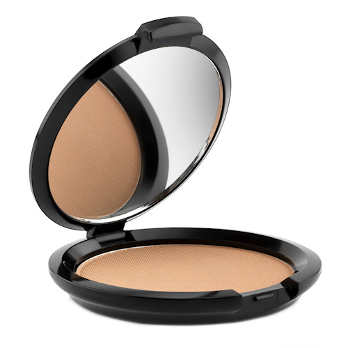 mmuk_man_translucent_pressed_powder