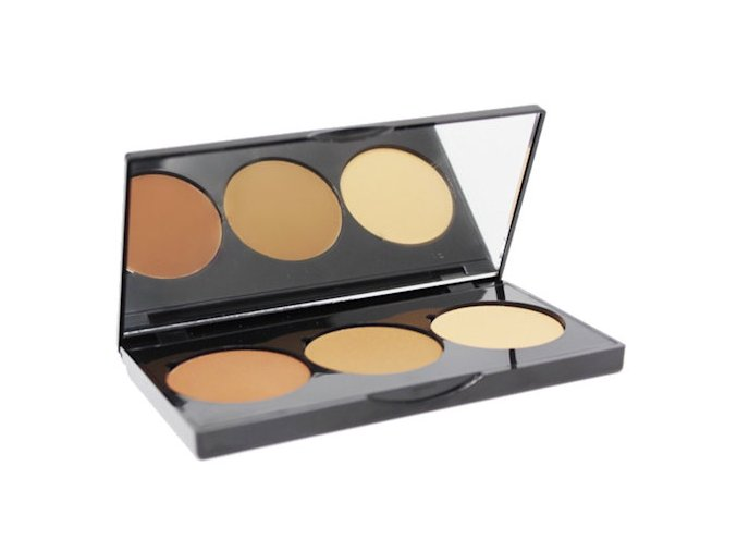 mmuk 3 well contour palette 2