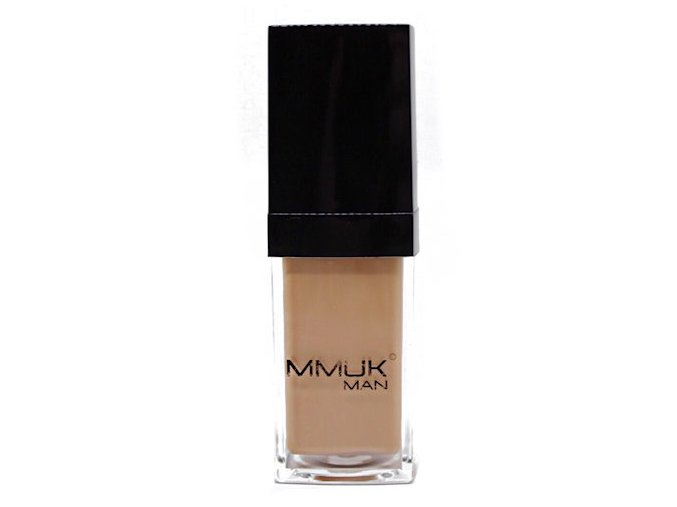 mmuk liquid foundation 1