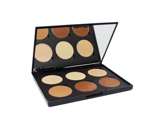 mmuk 6 well contour palette 2