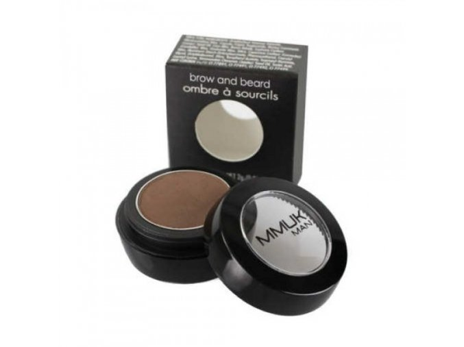 mmuk man brow shadow 1