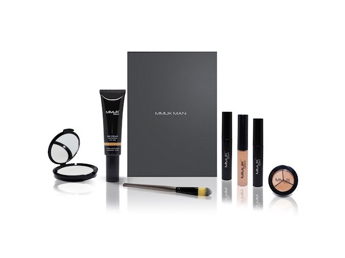 mmuk beginners makeup kit