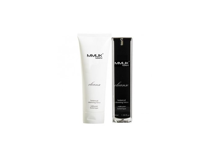 cleansing lotion mmuk man(1)