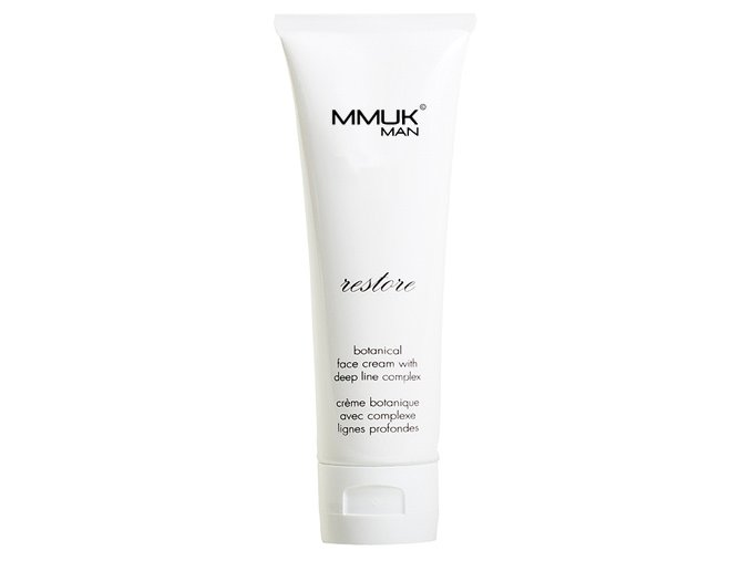 mmuk deep line face cream