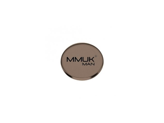 mmuk man beard filler refill shadow(1)