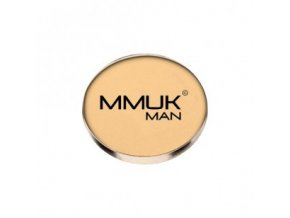 mmuk man pro finish foundation refill 1(1)
