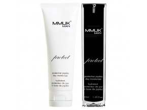 mmuk man jojoba day cream