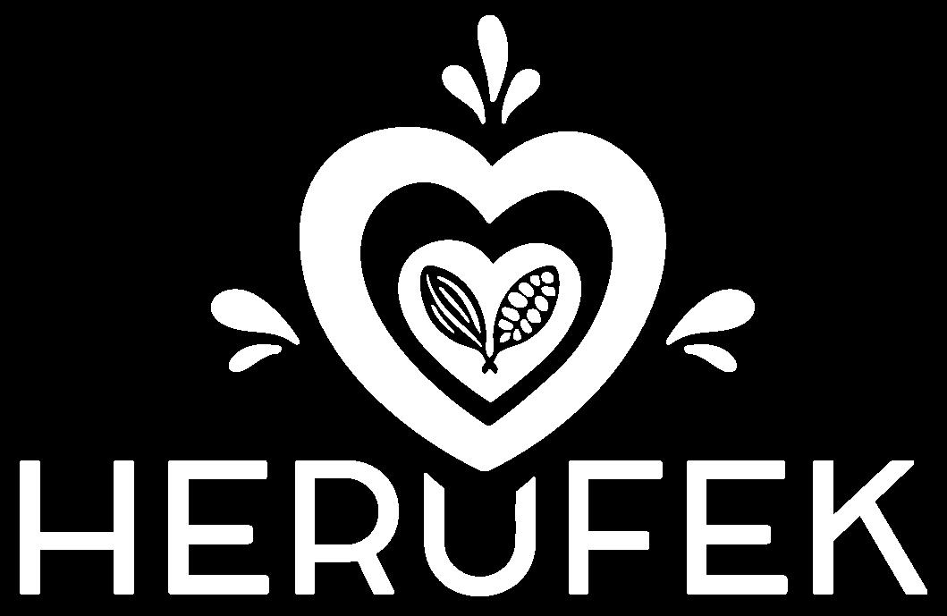 HERUFEK Chocolate