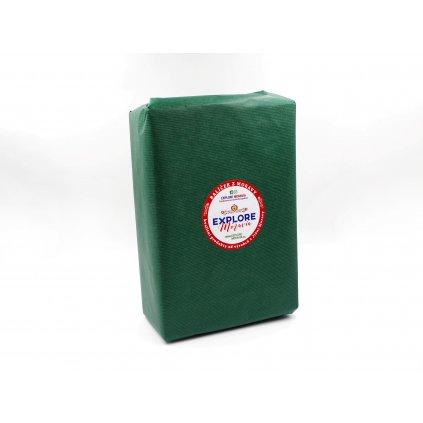 balicek zeleny 1