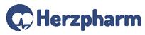 HERZPHARM.CZ s.r.o.