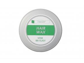 Hair Wax - Vosk na vlasy