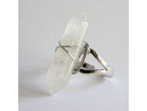 GYŰRŰK 206 1 kristal 1024x1024