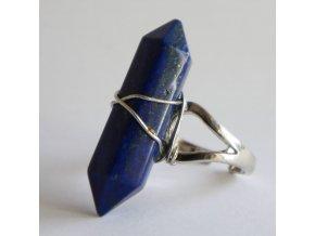 GYŰRŰK 209 lapis lazuli 1024x1024