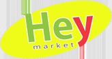 Heymarket.cz