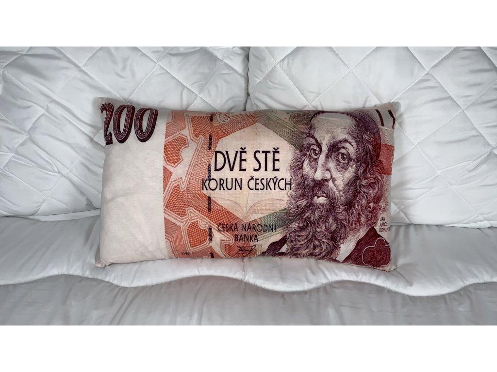 200Kc