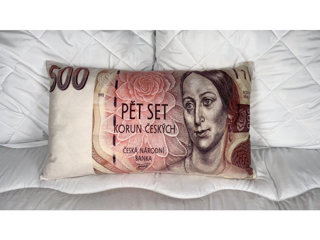 500Kc
