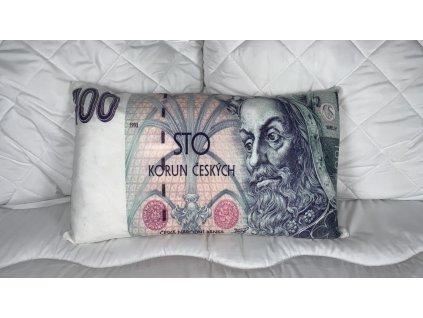 100Kc