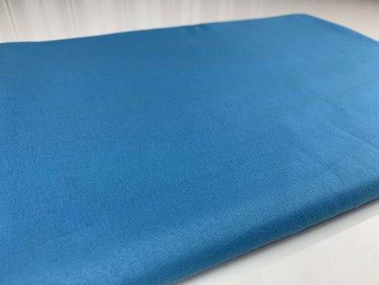 140x225 Tmavě modrá 2