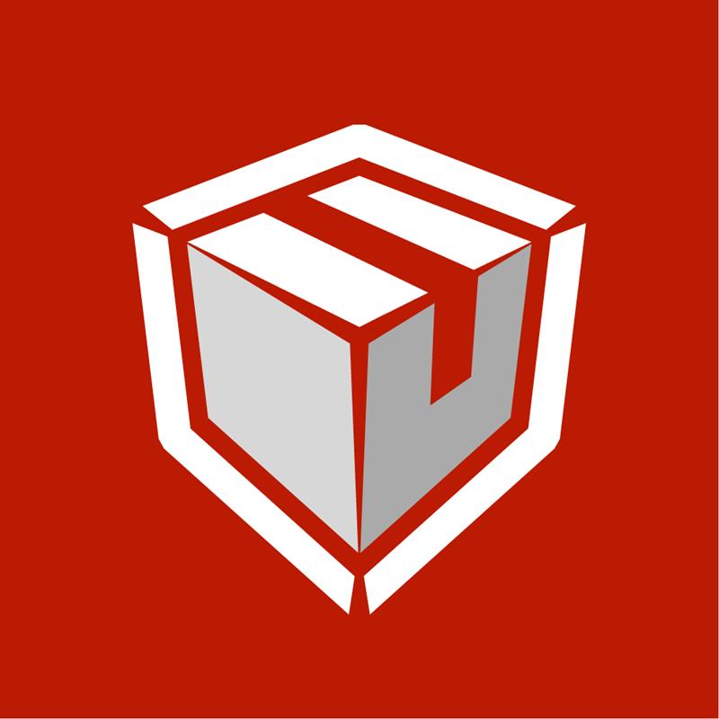 Sledování zásilek - ZÁSILKOVNA